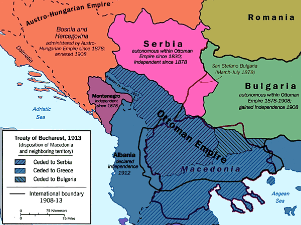 Macedonia_1913_map